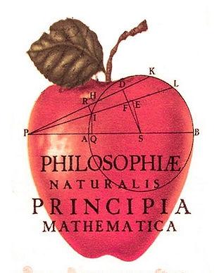 Principios_Matemáticos_de_la_Filosofía_N
