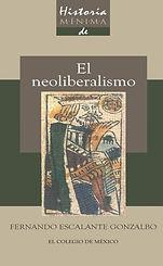 Escalante_Gonzalbo,_Fernando._-_Historia