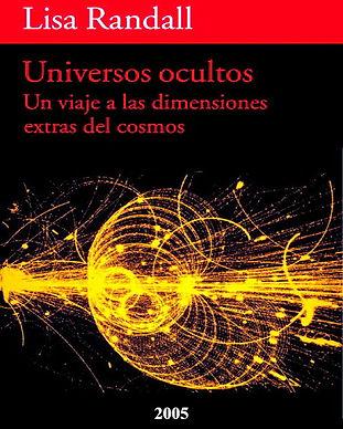 Universos Ocultos.jpg