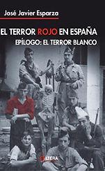 El_Terror_Rojo_en_España.jpg