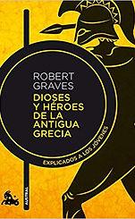 Dioses_y_Héroes_de_la_Antigua_Grecia.jpg