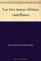 Las Tres Musas Ultimas Castellanas.jpg