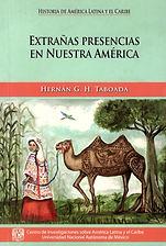Extrañas_Presencias_en_Nuestra_América.j
