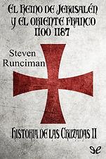 Historia de las Cruzadas 2.jpg