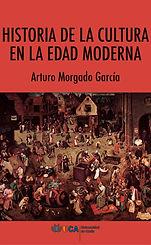 Morgado Garcia, Arturo. - Historia de la