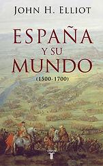 España_y_su_Mundo.jpg