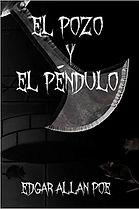 El_Pozo_y_el_Péndulo.jpg
