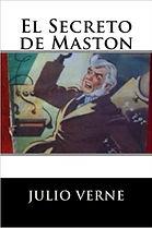 El Secreto de Maston.jpg