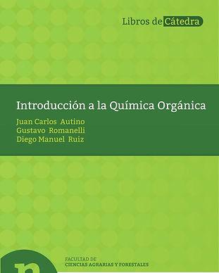Introducción_a_la_Química_Orgánica.jpg