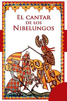 El Cantar de los Nibelungos.jpg