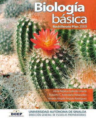 Biología Básica.jpg