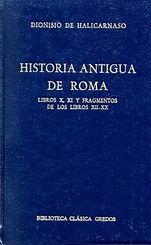 Historia Antigua de Roma X-XI.jpg