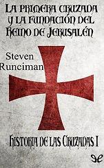 Historia de las Cruzadas.jpg