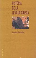 Historia de la lengua griega.jpg