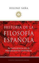Historia_de_la_Filosofía_Española.jpg