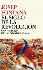 El_Siglo_de_la_Revolución.jpg