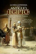 La Vida Cotidiana en el Antiguo Egipto.j