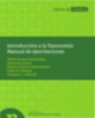2013_introduccion-a-la-taxonomia_manual-