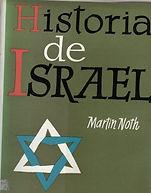 historia-de-israel-por-martin-nothpdf-el