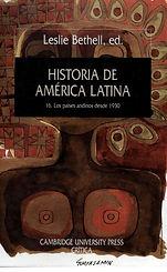 Historia_de_América_Latina_XVI.jpg