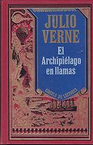 El_Archipiélago_en_Llamas.jpg