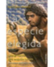 La Especie Elegida.jpg