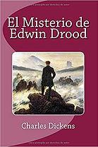 El Misterio de Edwin Drood.jpg