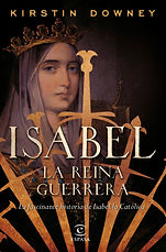 Isabel, la reina guerrera.jpg