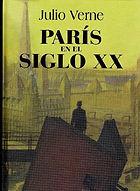 París_en_el_siglo_XX.jpg