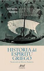 historia del espiritu griego.jpg