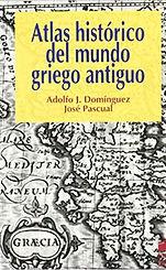 Atlas_Histórico_del_Mundo_Griego_Antiguo
