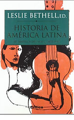 Historia_de_América_Latina_X.jpg