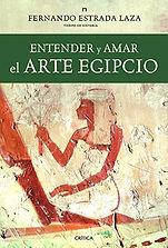 Entender y Amar el Arte Egipcio.jpg