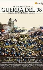 Breve Historia de la Guerra del 98.jpg