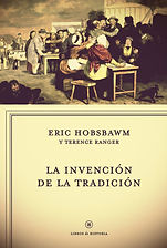invencion-tradicion-eric-hobsbawm_1_1404