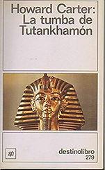 La Tumba de Tutankhamon.jpg