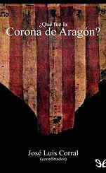 qu-fue-la-corona-de-aragn-1-638.jpg