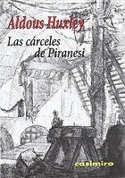Las_cárceles_de_Piranesi.jpg