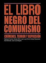 El Libro Negro del Comunismo.jpg
