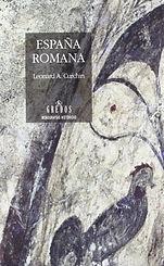España Romana.jpg