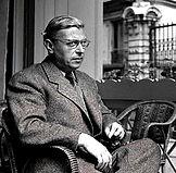 Jean-Paul_Sartre_FP (1).jpg