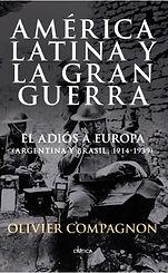 América_Latina_y_la_Gran_Guerra.jpg