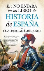 Eso_no_estaba_en_mi_libro_de_Historia_de
