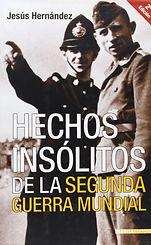 Hechos_Insólitos_de_la_Segunda_Guerra_Mu
