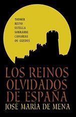 los_reinos_olvidados_de_españa.jpg