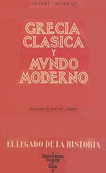 Grecia_Clásica_y_Mundo_Moderno.jpg