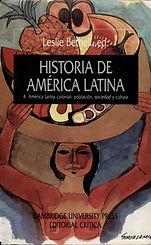 Historia_de_América_Latina_IV.jpg