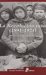 Figes,_Orlando._-_La_Revolucion_Rusa_(18