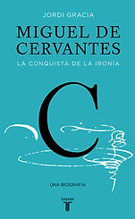 Miguel_de_Cervantes_La_Conquista_de_la_I