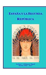 ESPAÑA_Y_LA_SEGUNDA_REPÚBLICA-Enrique_F.